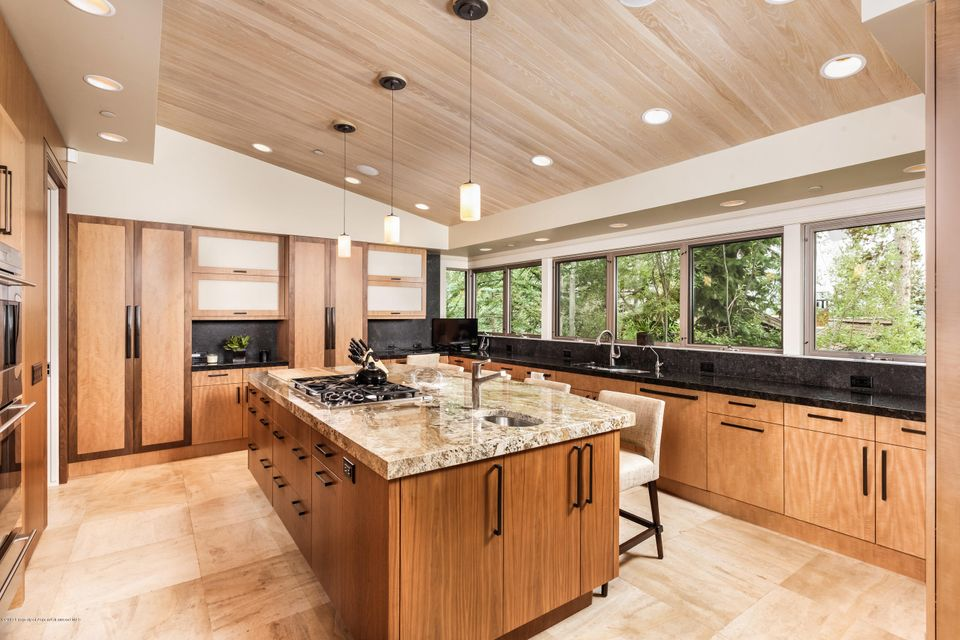 50 Pine Lane Snowmass Village, Co 81615 - MLS #: 150096