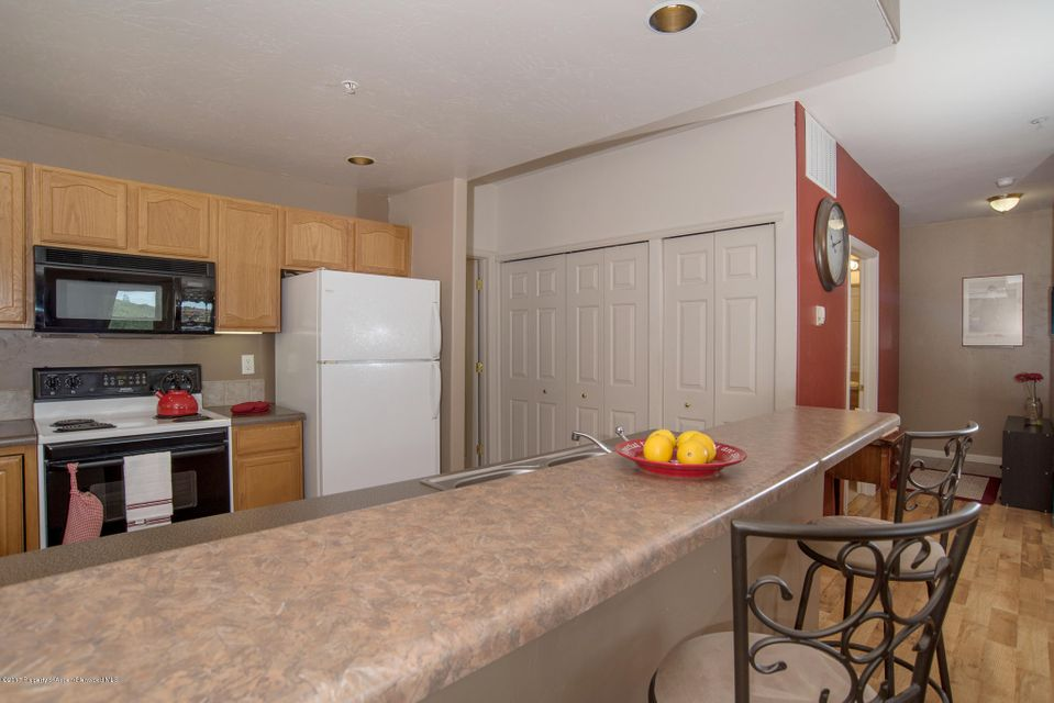 2701 Midland Avenue #7311 Glenwood Springs, Co 81601 - MLS #: 150098