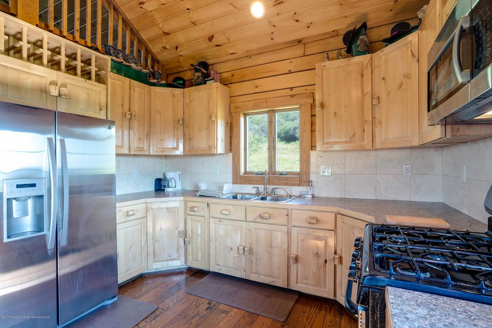 27575 RCR 7C #State Fish Hatchery Rd. Yampa, Co 80483 - MLS #: 150101
