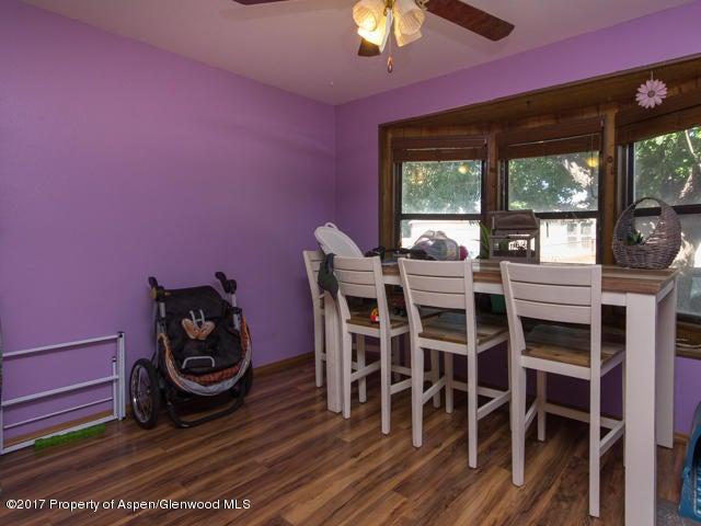 416 1/2 Alamo Street Grand Junction, Co 81504 - MLS #: 150124
