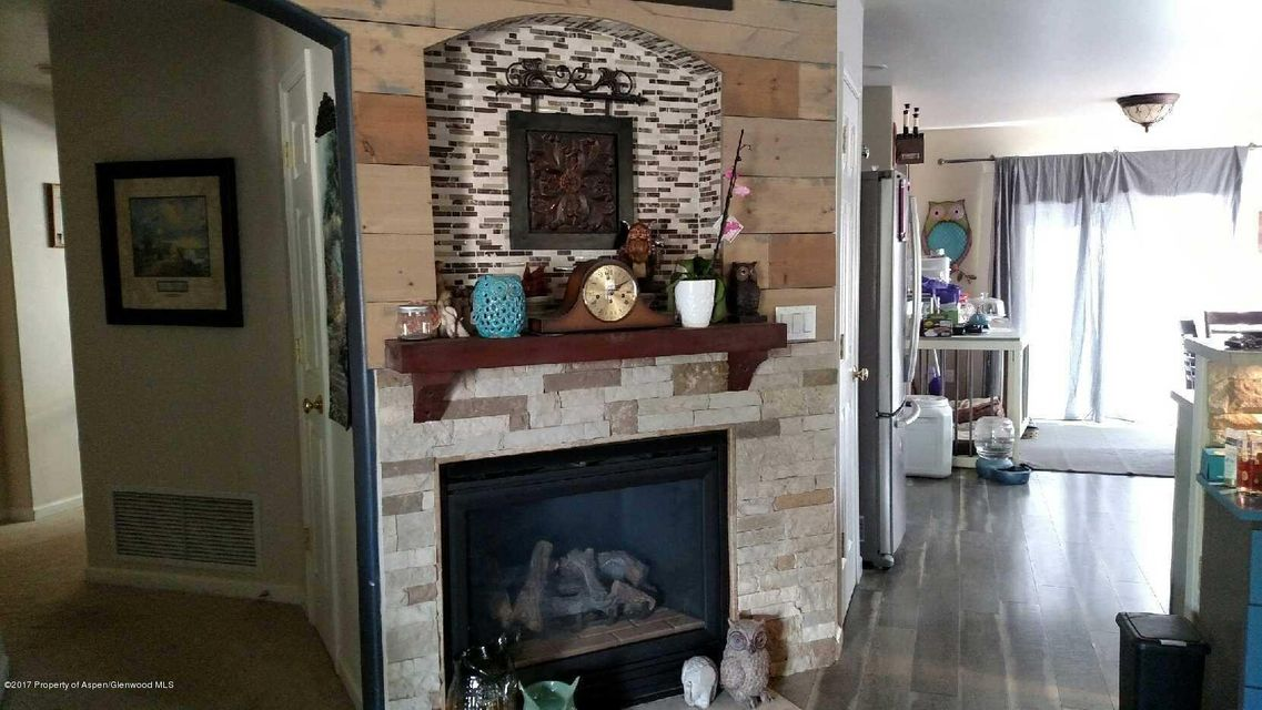 730 Storm King Circle New Castle, Co 81647 - MLS #: 150042