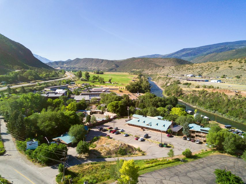 3637 Highway 82 Glenwood Springs, Co 81601 - MLS #: 150049