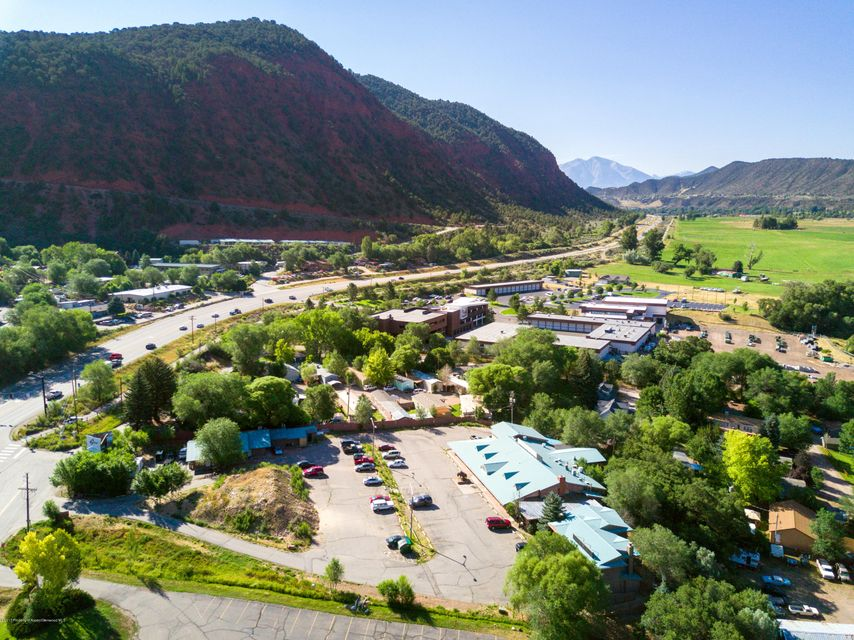 3637 Highway 82 Glenwood Springs, Co 81601 - MLS #: 150051