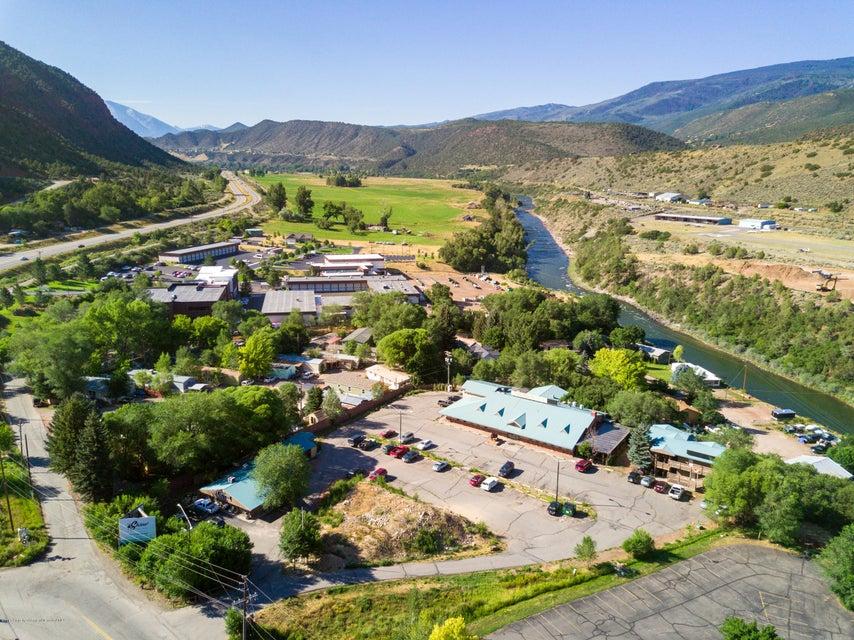 3637 Highway 82 Glenwood Springs, Co 81601 - MLS #: 150051