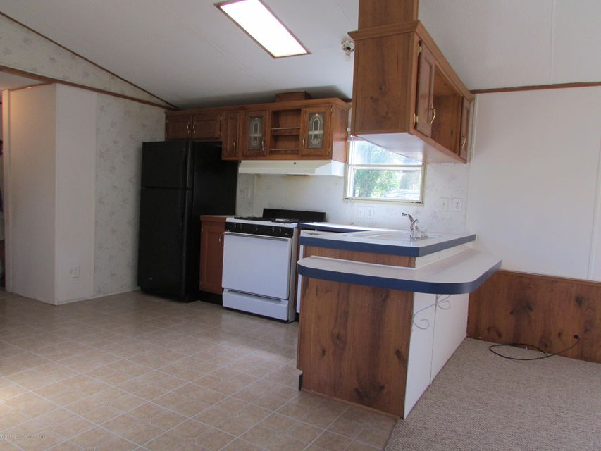 164 S 2nd Court Parachute, Co 81635 - MLS #: 150069