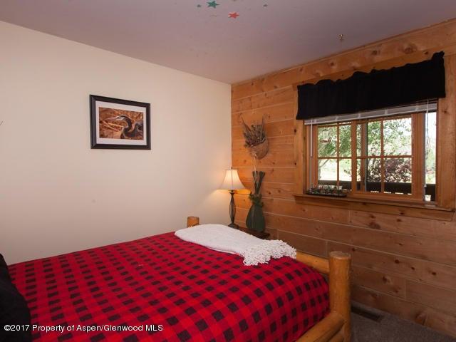 5906 Co Rd 214 New Castle, Co 81647 - MLS #: 149992