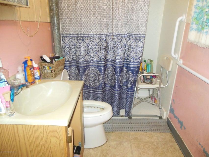 768 Rose Street Craig, Co 81625 - MLS #: 150131