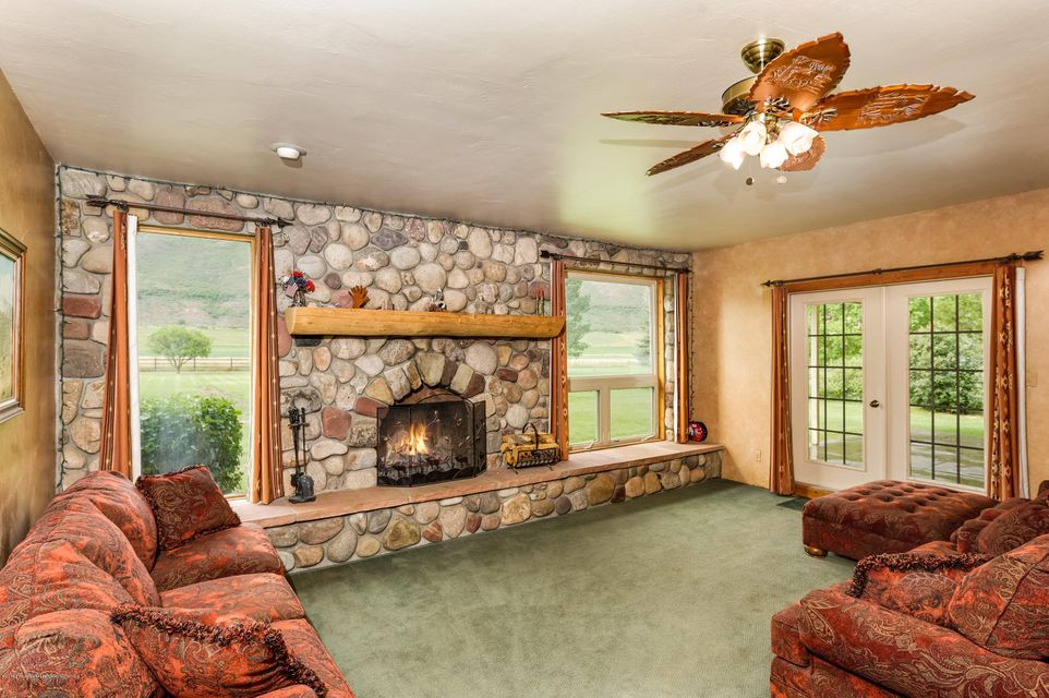 302 Apple Drive Basalt, Co 81621 - MLS #: 150142
