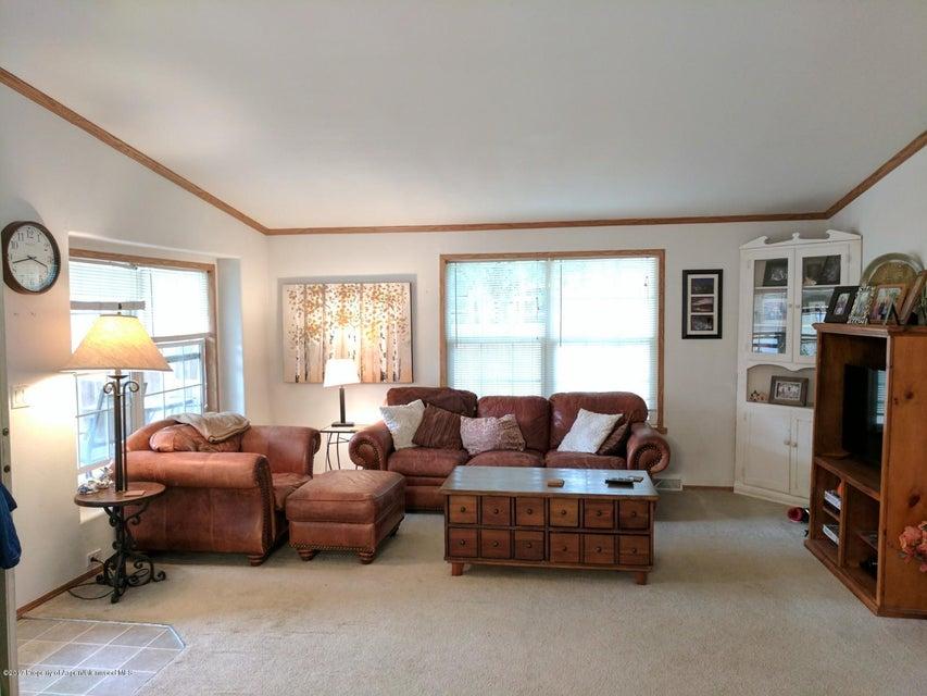 240 Sheryl Drive Silt, Co 81652 - MLS #: 150154