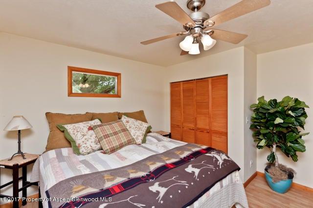 632 26 Road Grand Junction, Co 81501 - MLS #: 150071