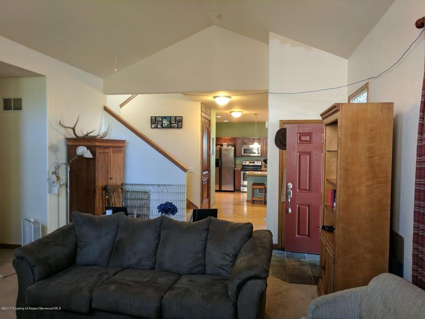1140 Stoney Ridge Drive Silt, Co 81652 - MLS #: 150173