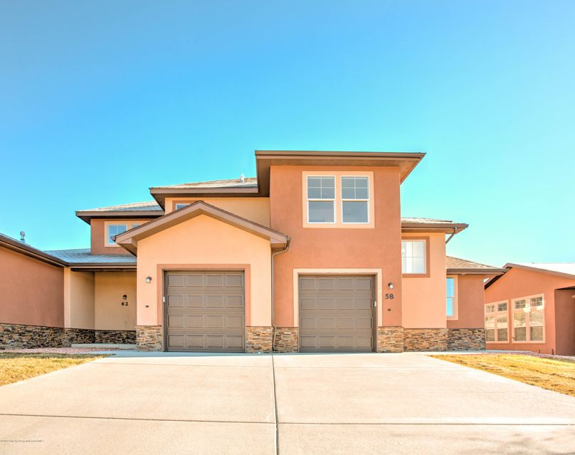 122 Redstone Drive New Castle, Co 81647 - MLS #: 150180