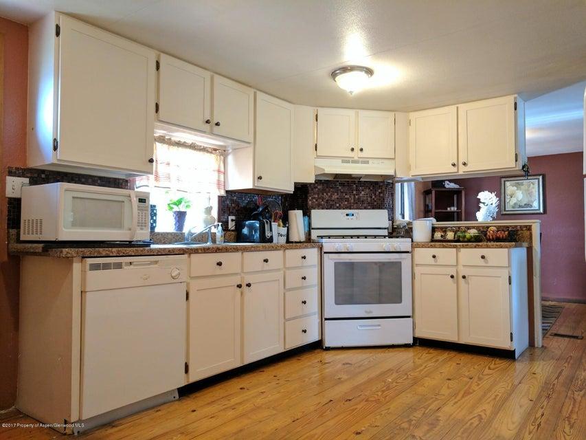 5387 County Road 154 #82 Glenwood Springs, Co 81601 - MLS #: 150182