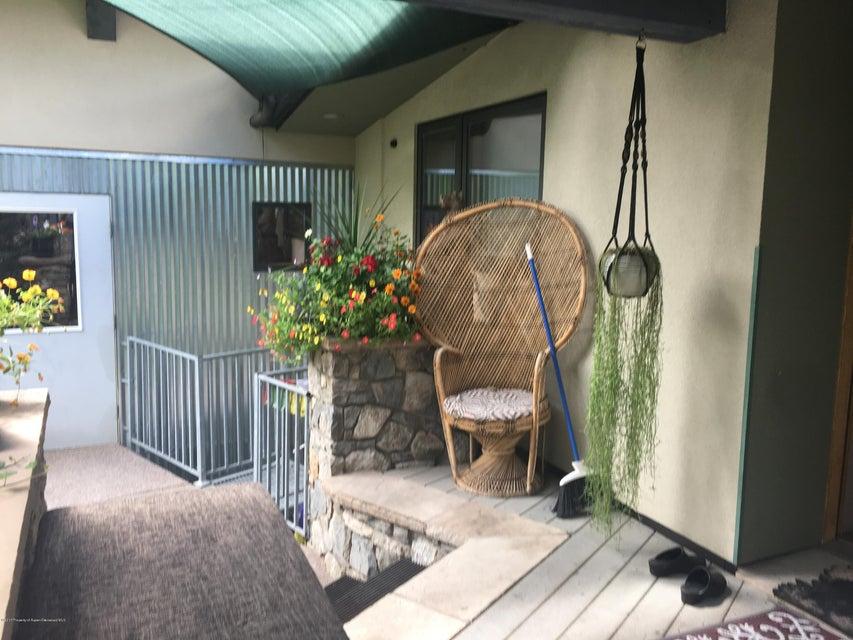 46 Aspen Village Aspen, Co 81611 - MLS #: 150084