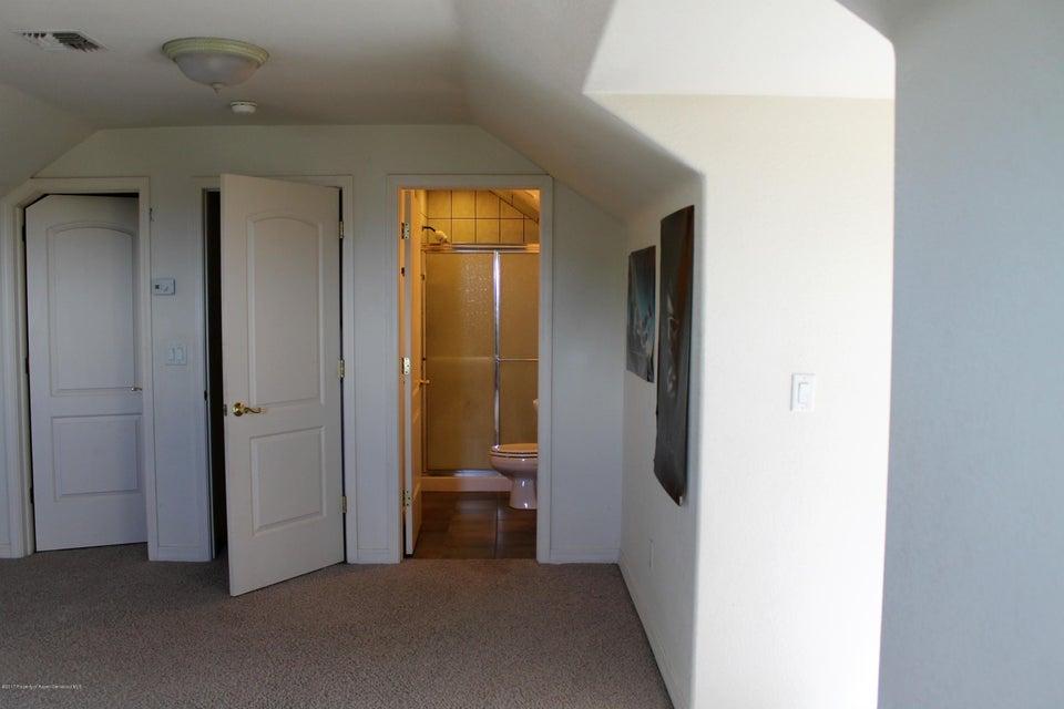 2579 Fox Run Drive Grand Junction, Co 81505 - MLS #: 150185
