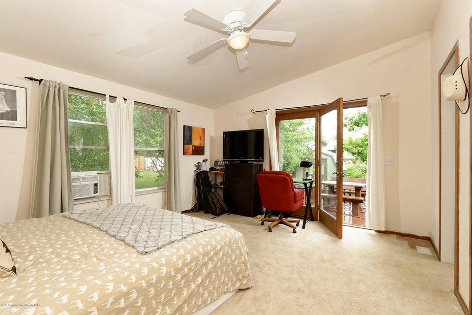 654 Sopris Avenue Carbondale, Co 81623 - MLS #: 150165