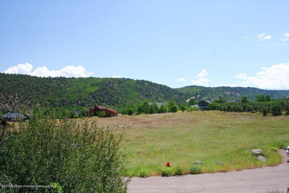 305 Old Midland Glenwood Springs, Co 81601 - MLS #: 150164