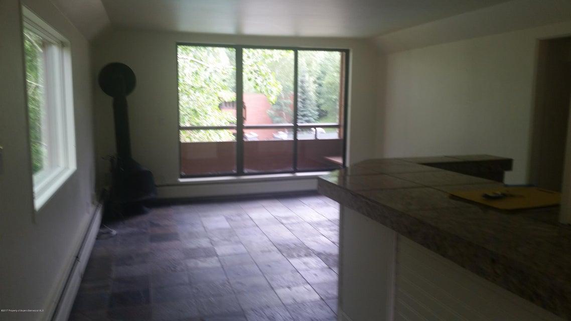 1131 Vine Street Aspen, Co 81611 - MLS #: 150199