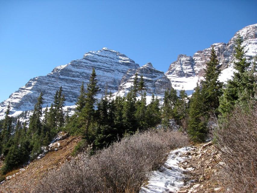 0197 Prospector Road #2206 Summer Interest 9 Aspen, Co 81611 - MLS #: 150250