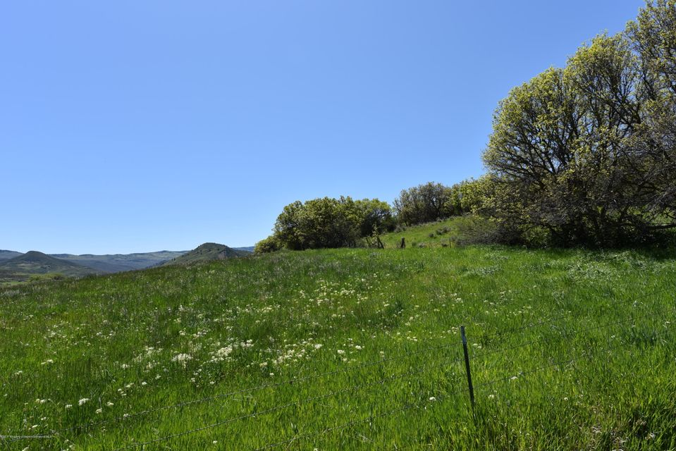 TBD-4 312 County RD New Castle, Co 81647 - MLS #: 150205