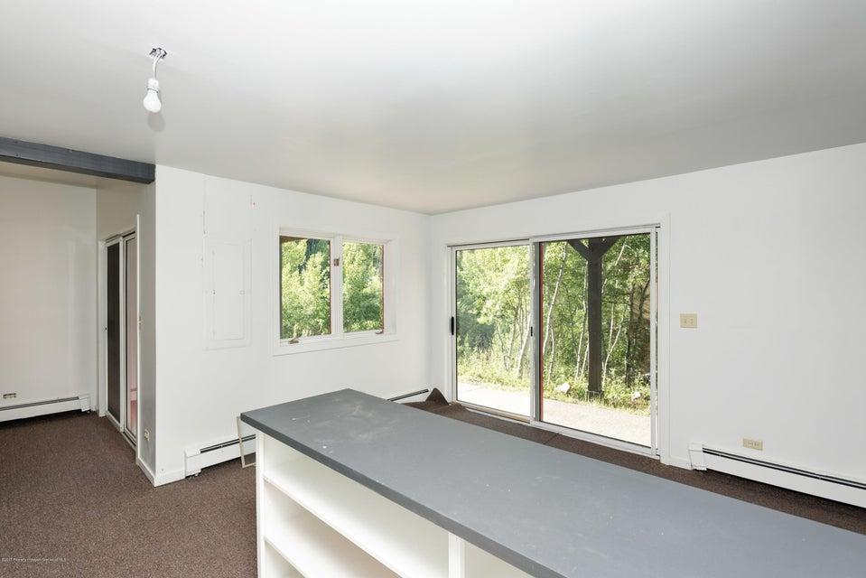 97 Mountain Laurel Court Aspen, Co 81611 - MLS #: 150233