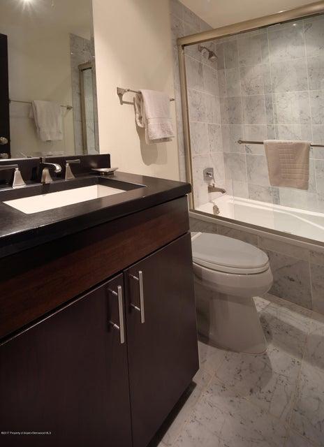 620 E Hopkins Avenue #Penthouse Aspen, Co 81611 - MLS #: 150223