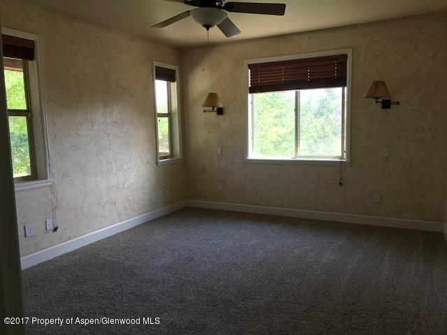 23 Lafrenz Lane Silt, Co 81652 - MLS #: 150234