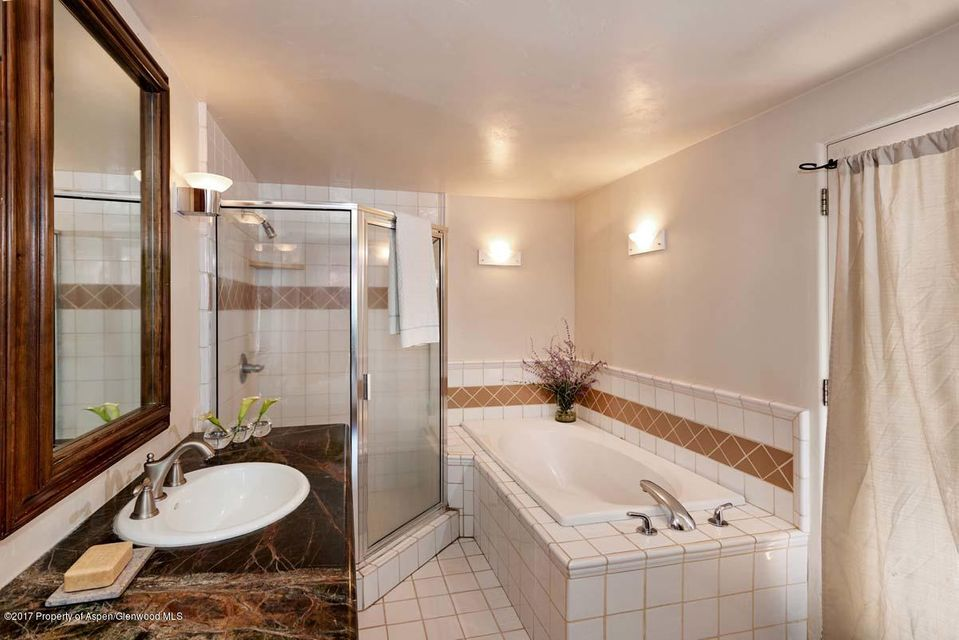 262 Alto Lane Carbondale, Co 81623 - MLS #: 150227
