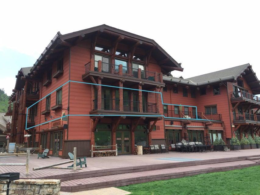133 Prospector Road #C-4209 Aspen, Co 81611 - MLS #: 150254