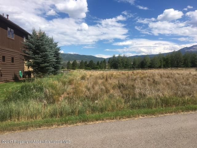 738 Perry Ridge Carbondale, Co 81623 - MLS #: 150275