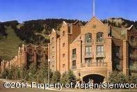 315 E Dean Street #B62 Aspen, Co 81611 - MLS #: 150268