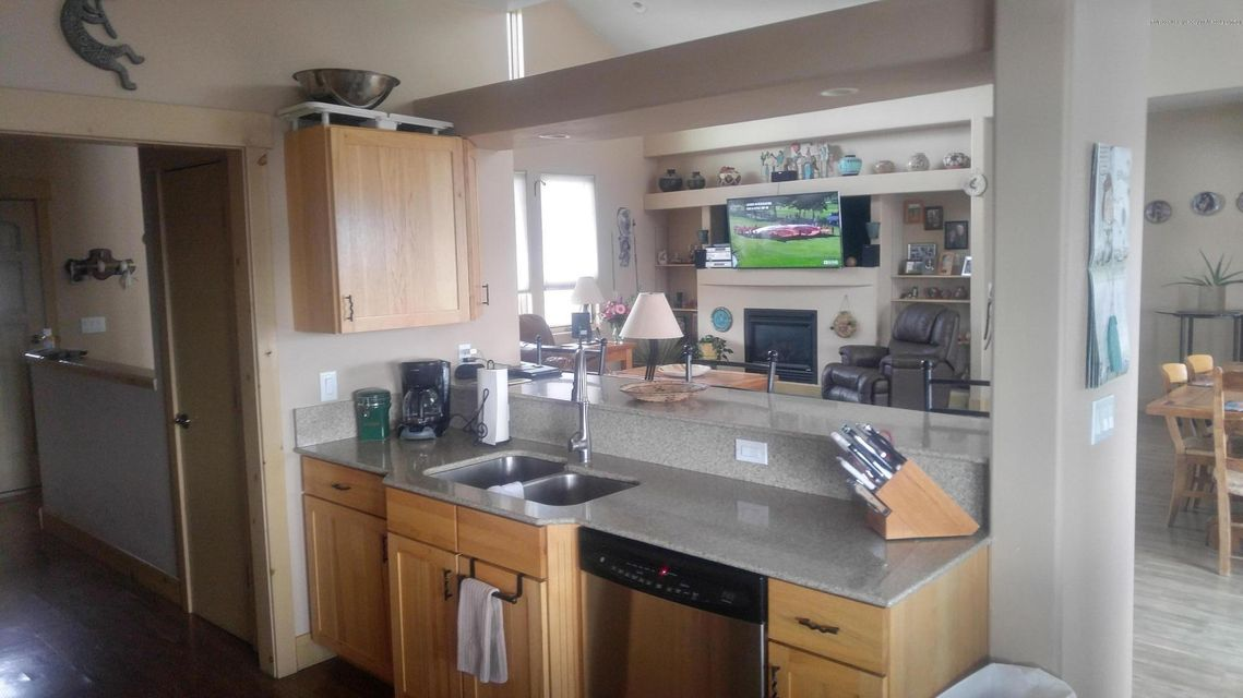 0151 Prince Drive Carbondale, Co 81623 - MLS #: 150262