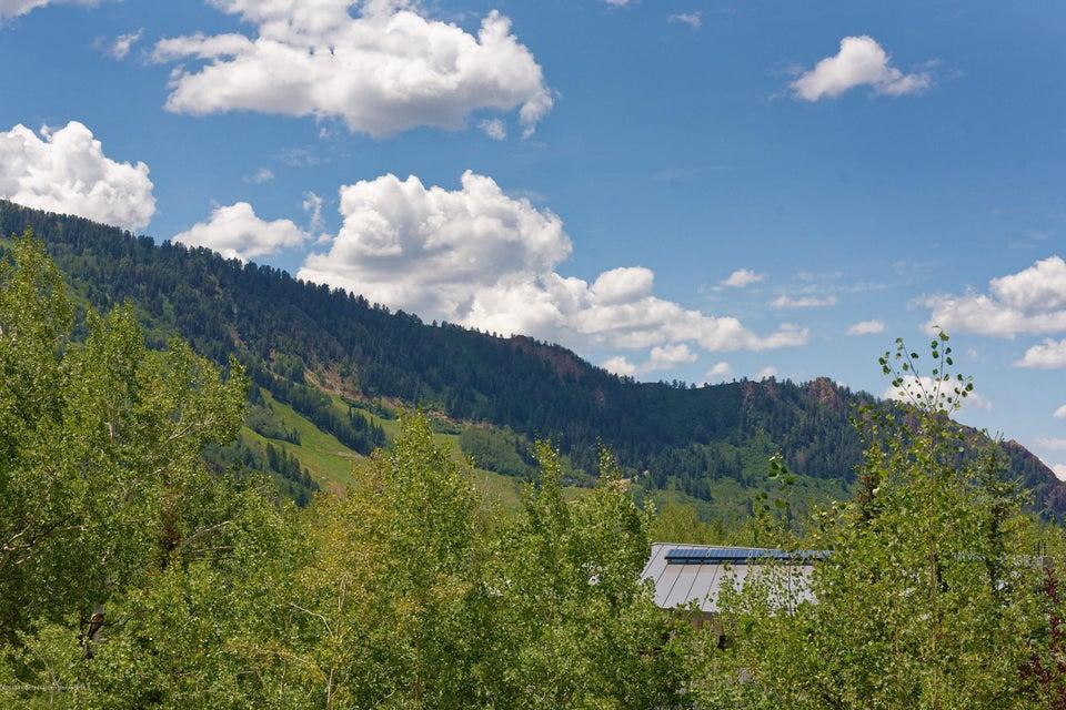 136 Northway Drive Aspen, Co 81611 - MLS #: 150277