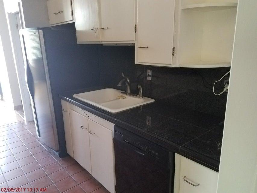 1005 Pershing Street Craig, Co 81625 - MLS #: 150283