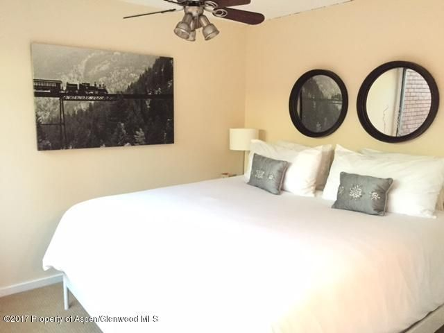 1001 E Cooper Avenue #2 Aspen, Co 81611 - MLS #: 150304