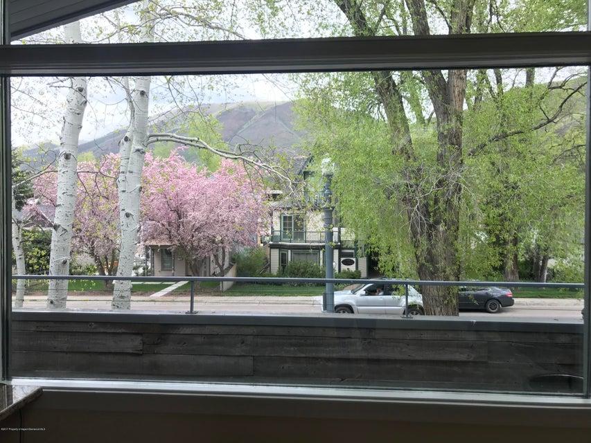1001 E Cooper Avenue #2, Aspen, CO 81611