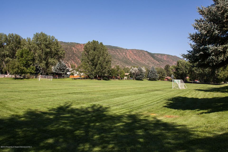 1505 Mt Sopris Drive Glenwood Springs, Co 81601 - MLS #: 150293