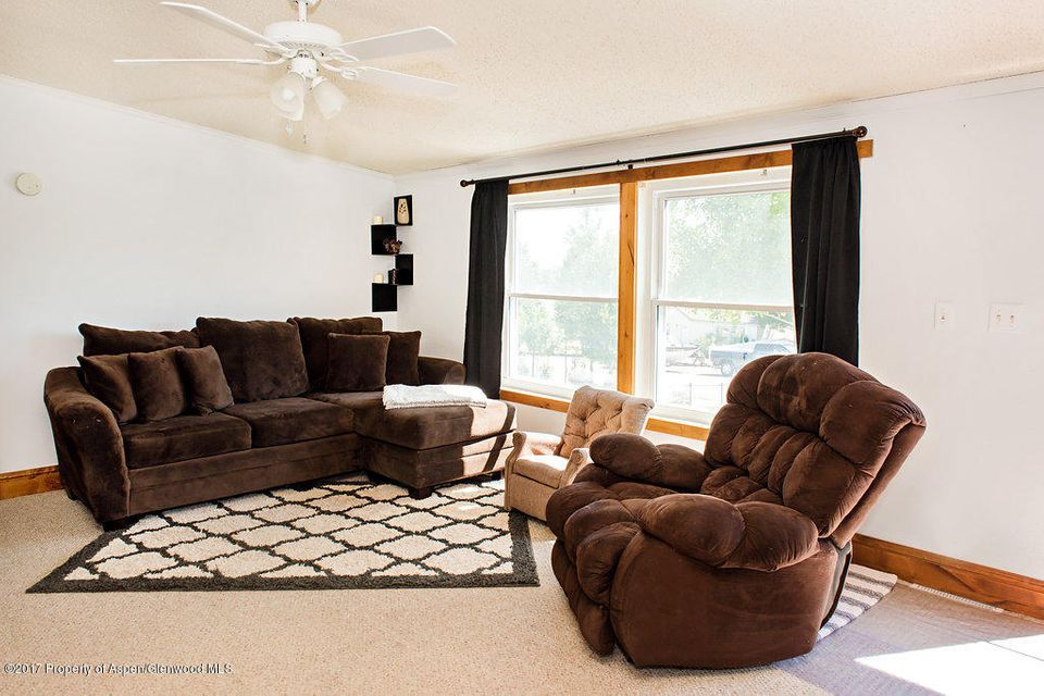 1260 Taylor Street Craig, Co 81625 - MLS #: 150246