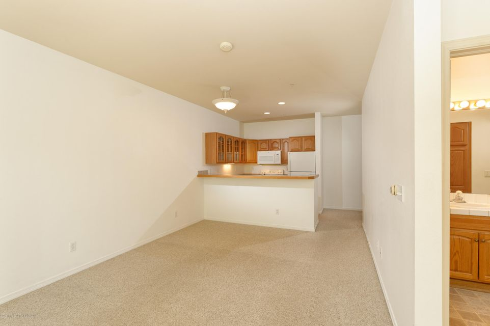 1400 E Valley Road #112 Basalt, Co 81621 - MLS #: 150326