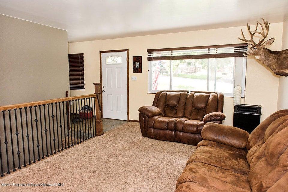 1157 School Street Craig, Co 81625 - MLS #: 150308