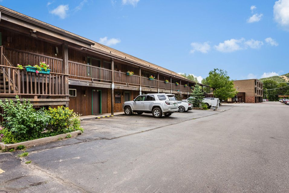 23284 Two Rivers Road 15, Basalt, CO 81621