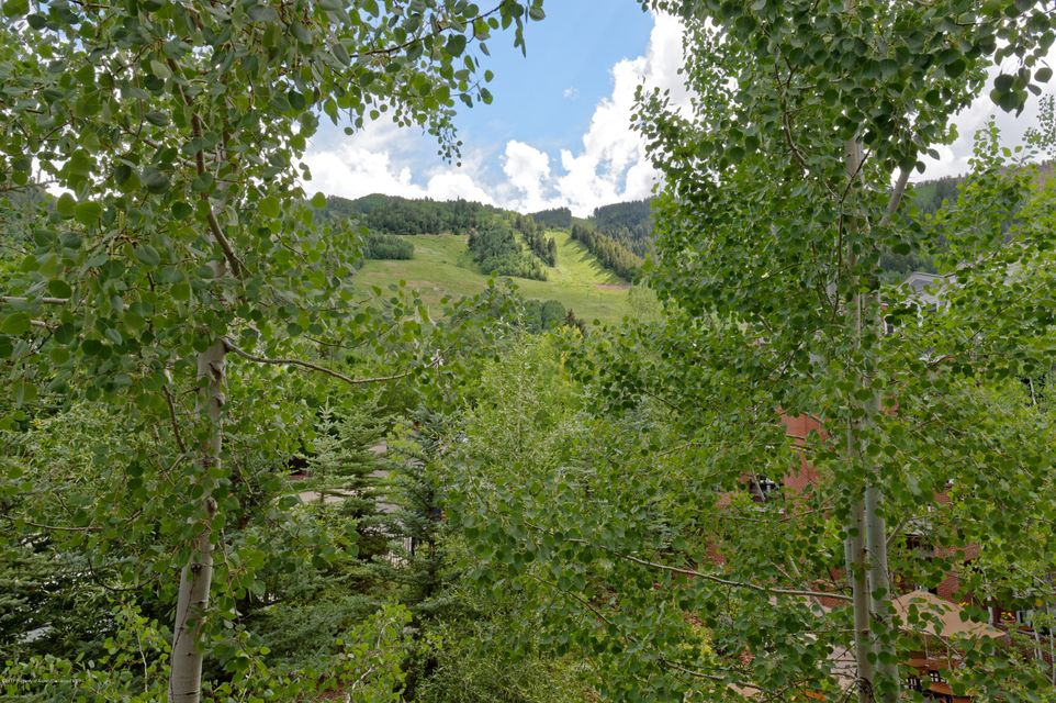 415 E Dean Unit 17, Wk 31 Aspen, Co 81611 - MLS #: 150317