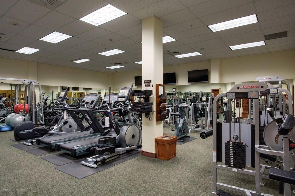 135 Timbers Club Court #C1-II Snowmass Village, Co 81615 - MLS #: 150336