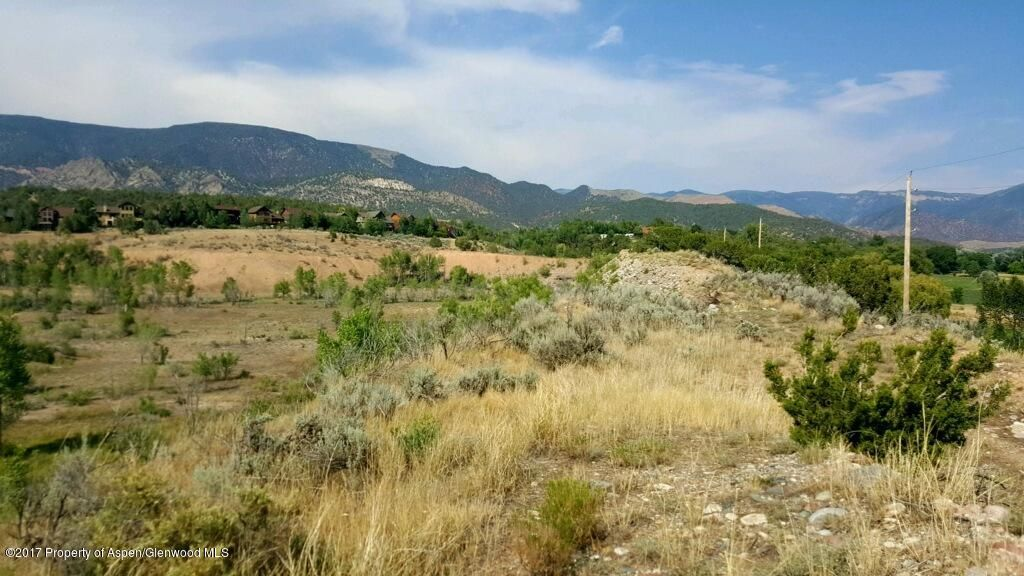 TBD Bruce Road New Castle, Co 81647 - MLS #: 150083