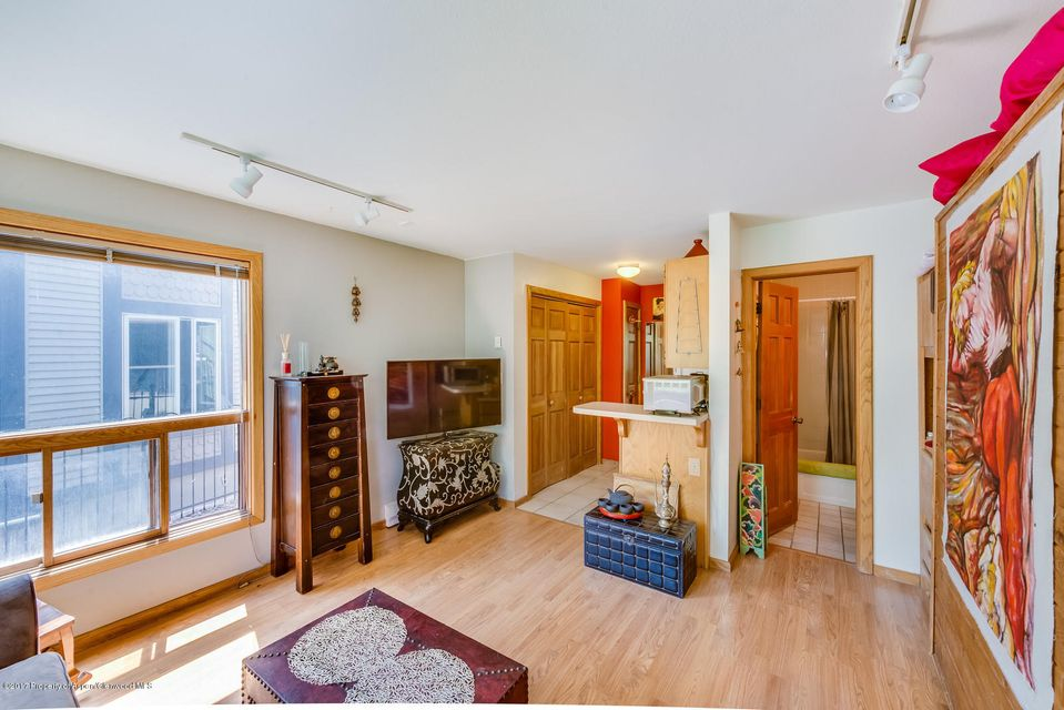 900 E Hopkins Avenue #5 Aspen, Co 81611 - MLS #: 150335