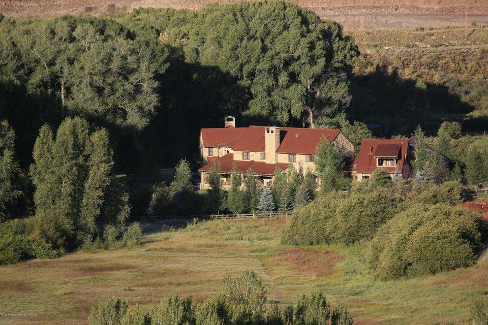 0391/0401 Woody Creek Road, Woody Creek, CO 81656