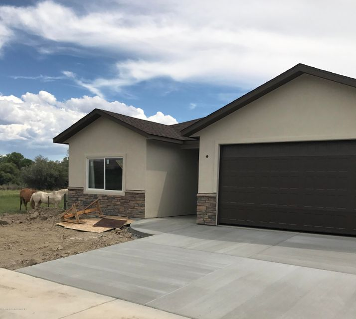2955 Kilkenny Way, Grand Junction, CO 81504