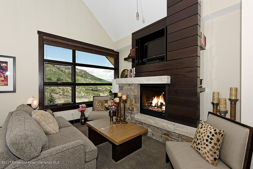 120 Carriage Way #2307, Snowmass Village, CO 81615