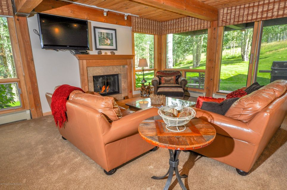 855 Carriage Way Trails 103, Snowmass Village, CO 81615