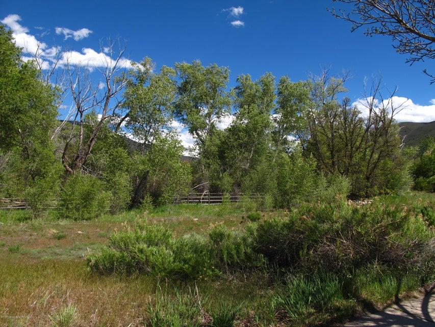 417 Allison Lane - Basalt Proper, Colorado